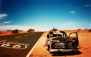 route-66-the-legend-road-13523_1