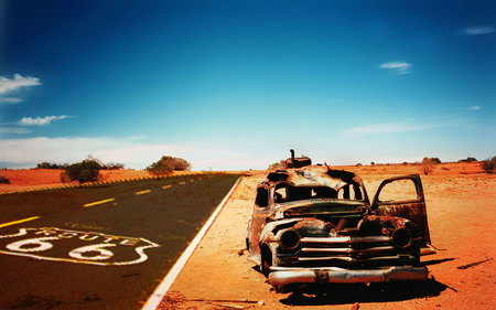 route-66-the-legend-road-13523_1
